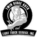 Twin Ridge Auto and Light Truck Service